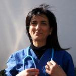 Dott.ssa Silvia Lo Giudice