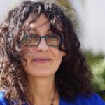 Dott.ssa Isabella Palmisano