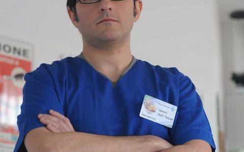 Dott. Ignazio Delli Falconi